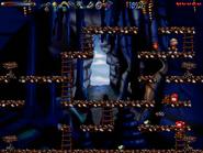 Cave secret4