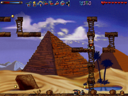Egypt secret8