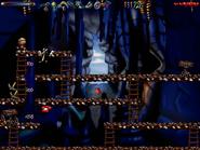 Cave secret3