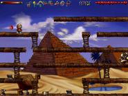 Egypt n secret6