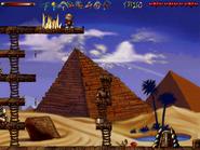 Egypt n secret9