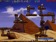 Egypt secret1