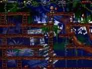 Jungle n secret9