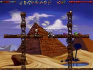 Egypt n secret11