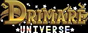 Drimare Universe Wiki