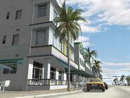 Miami, Florida | DRIV3R Wiki | FANDOM powered by Wikia