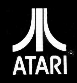 File:Atari-1-.jpg