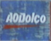 AO Dolco Driv3r