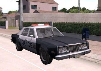 1980 Dodge Diplomat Driv3r Wiki Fandom