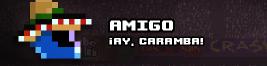 AmigoDAC