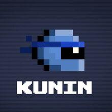 Kunin