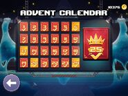 AdventCalendarCompleted