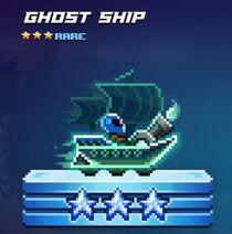GhostShipcapbyAceTheEccentric