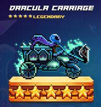 DraculaCarriagecapbyAceTheEccentric