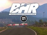 Black Hills Circuit