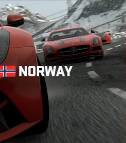 Norway large