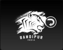 Bandipur r badge