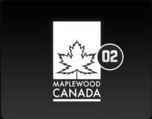 Mapplewood02 badge