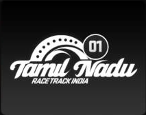 Tamil nadu01 badge