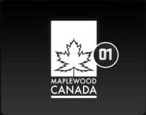 Mapplewood01 badge