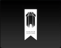 Kinloch badge