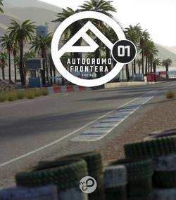 Autodromo frontera01 large