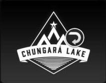 Chungará lake r badge