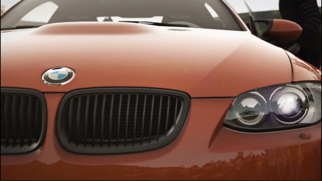 File:BMW M3 GTS DC.jpeg