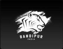 Bandipur badge