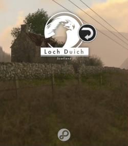 Loch duich r large