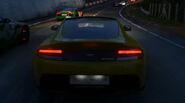 Aston Martin V12 Vantage S (Rear)-DriveClub