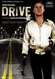 File:Drive.jpeg