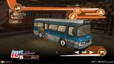 Bus-DPL-Garage