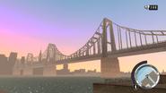 QueensboroBridge-DPL-Sunset