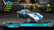 MX2000-DPL-Bodywork3