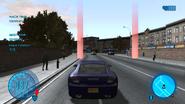 StreetRaceEasyJamaicaEast-DPL-Checkpoint12