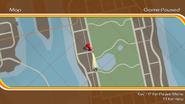 TaxiDriver-DPL-UpperEastSide-Fare1Map