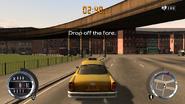 TaxiDriver-DPL-Manhattan-Fare1DropOfTheFare