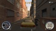 TaxiDriver-DPL-UpperEastSide-Fare3