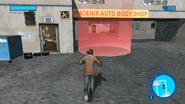 StealToOrderEasy-DPL-Booth