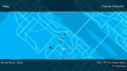 StreetRaceEasyJamaicaEast-DPL-Checkpoint9Map