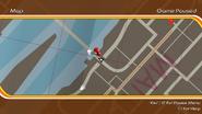 TaxiDriver-DPL-ManhattanLocationMap