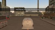 JailBreak-DPL-JobDone