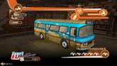 Bus-DPL-Bodywork1