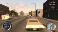 Gunman-DPL-ShootingCar(DriveBy)