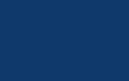 Pistol-DPL-HUDIcon