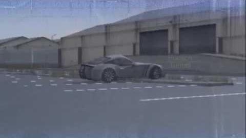 RamRaider-DPL-Lowdown(Video)
