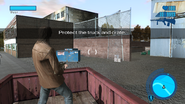 RidingShotgun-DPL-ProtectTheTruckAndCrate