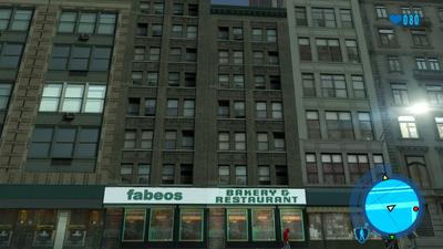 Fabeo'sBkery&Restaurant-DPL