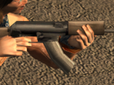 LI-15